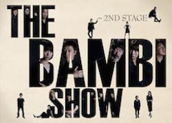 bambishow2