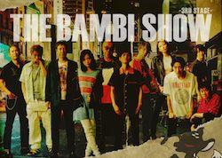 bambishow3