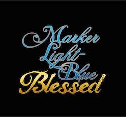 mlb_blessed